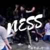 ネス/NESS(あきばっか~の踊り手)は人気絶頂のシナリオダンサー。多彩な技と緻密な