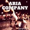 ARIA COMPANY(ACE SPEC)(あきばっか〜のルーティーン)はスーパーサイヤ人コンビ。
