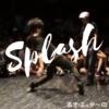 SPLASH(しぶき)(あきばっか〜の踊り手)は、火薬入りの鞭。本能のままにしなやかに